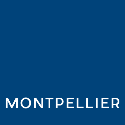 Montpellier Media